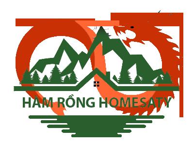 Hàm Rồng Homestay